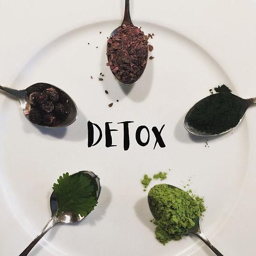 Detox FB.jpg