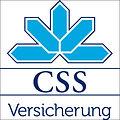 CSS_500x500.jpg