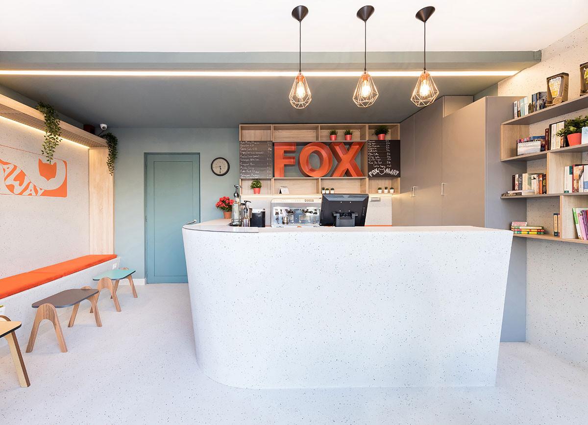 1-Fox-Away.jpg