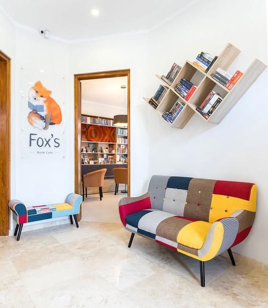 2-Fox-Away.jpg