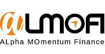Logo%20ALMOFI%20-%20Jean-Paul%20Varvenne