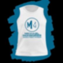 Monsores Consultoria Fitness Online
