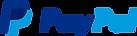 paypal-logo-3 (1).png