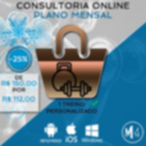 Consultoria mensal Hotmart Inverno.png