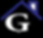 GPllc_Logo1.png