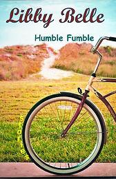 Cover-Humble Fumble.jpg