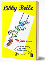 The Juicy Parts book.png