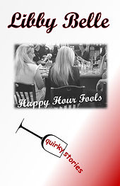 Cover-Happy Hour Fools.jpg