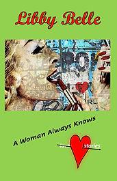 A Woman.jpg