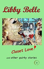 Cover-Closet Love.jpg