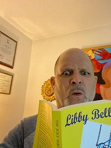 Billy Wilson.jpg