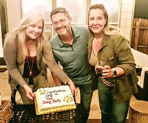 Chris, Simone and Wendy.jpg