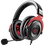 Thumbnail: EKSA E900 Wired Stereo Gaming Headset-Over Ear Headphones with Noise Canceling M