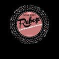 Gena Kirby Certified Rebozo Apprentice