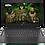 Thumbnail: HP PAVILLION GTX1650 4GB GAMING LAPTOP-INTEL i5-10th GEN ,8GB RAM ,256GB SSD+1TB