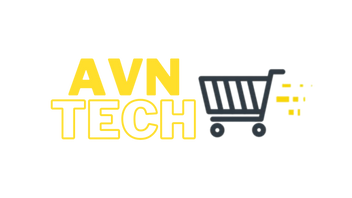 avn_tech-removebg-preview.png