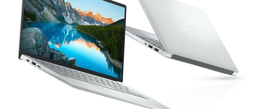 New Inspiron 15 5590 Laptop i5-10th GEN