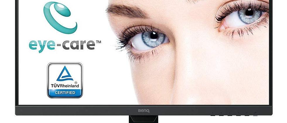 "BenQ Monitor-24"", IPS Display ,Speakers,"