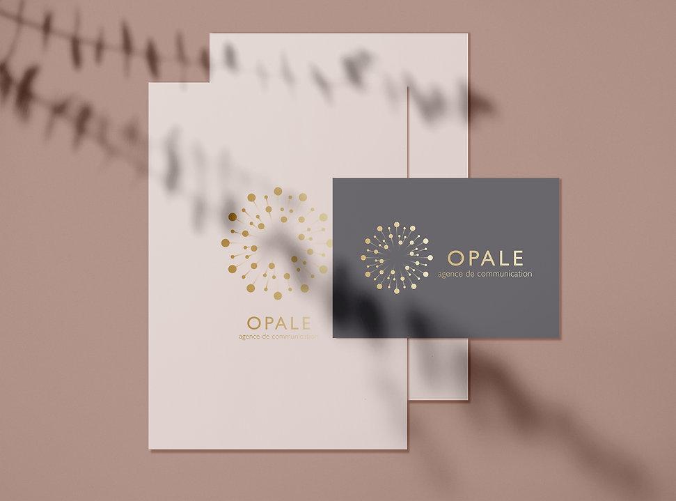 opale3.jpg