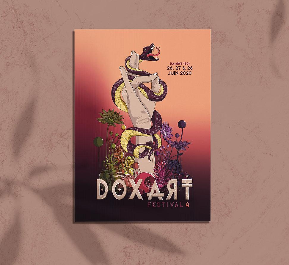 dox4.jpg
