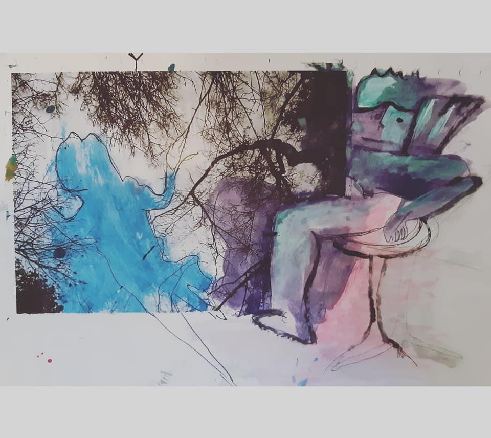 Metamorfóza