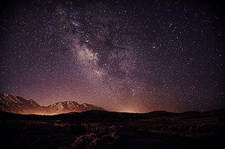Milky_Way_Sky_Stars_448494.jpg