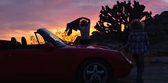 See You At Sunrise by Andie Naar - stills - 9a.png