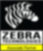 Productos Zebra