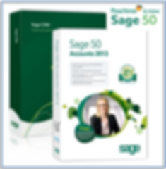Sage 50