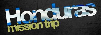 honduras_trip_header.jpg