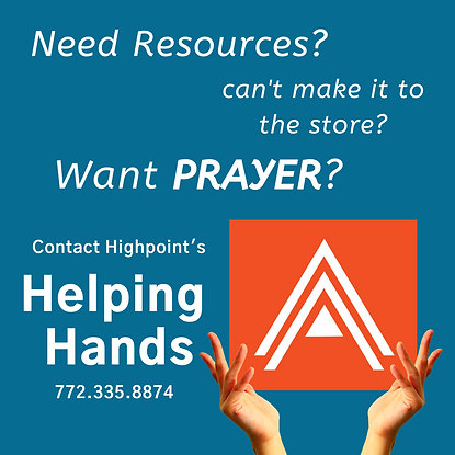 Helping Hands RESOURCE LOGO.png