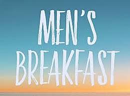 mens breakfast.jfif
