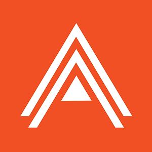 highpoint logo mark-01.png