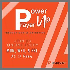Power Up Prayer Website2.png