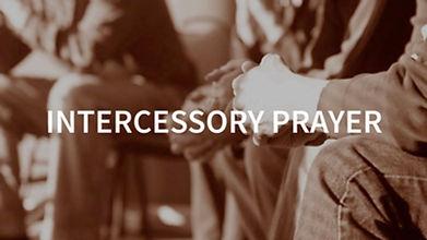 PRAYER+PAGE+-+graphics.004.jpeg