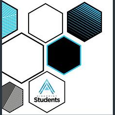 hsm logo.png
