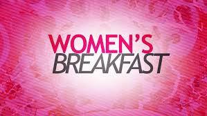 womens breakfast.jfif