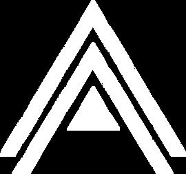highpoint logo mark(1).png