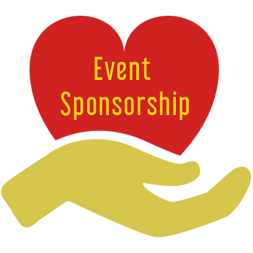 Event Sponsorships