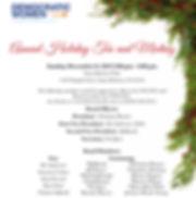 Dem Women Holiday Flyer 19 v10.jpg