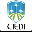 Colegio-Internacional-de-Educación-Integ