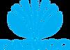 daewoo-logo-7B12DA5ACC-seeklogo.com.png