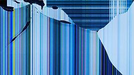 broken-screen-nawpic-5-e1607805330619.jp