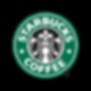 starbucks-coffee-icon-logo-png_44609.png