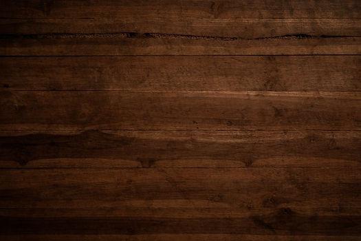 viejo-fondo-madera-textured-oscuro-grung