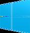 Windows_logo_-_2012.png