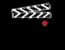 Logo-Oficial-Zona-Cinco-02.png