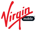 Virgin-Mobile-Colombia-LOGO-BORDE-BLANCO