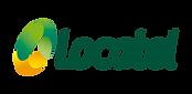 Logo-Locatel-vertical.png