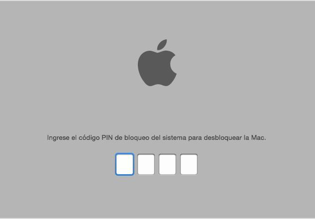 Mac Bloqueo Bios.png